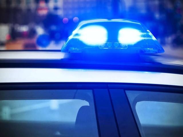 Ortenaukreis: Bundespolizei fasst international gesuchten Verbrecher