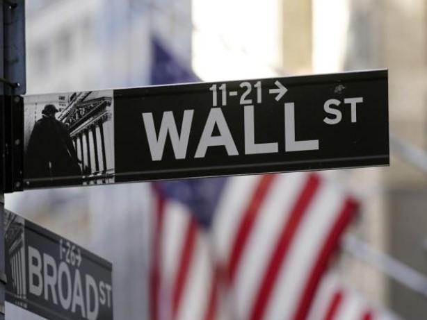 Internationale Finanzpolitik: BIZ: Lockere Geldpolitik in Ordnung