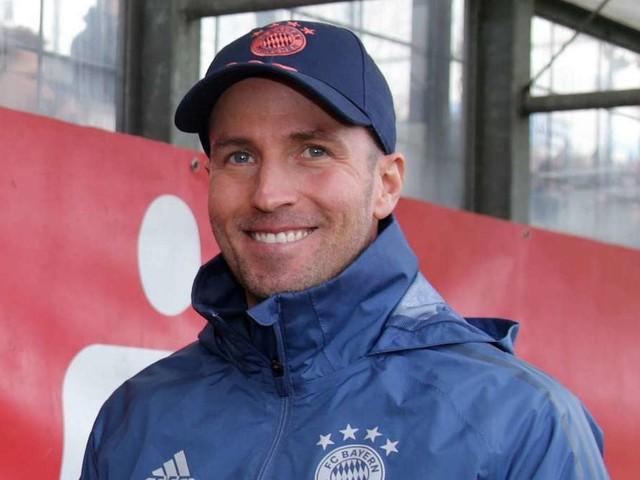 "Hoeneß droht FCI:""Warten hat Spielfreude nicht beeinflusst"""
