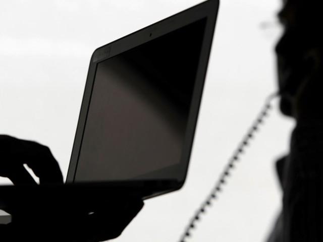 Pensionist wurde nach Foto von Hüpfburg als Sexualstraftäter erfasst