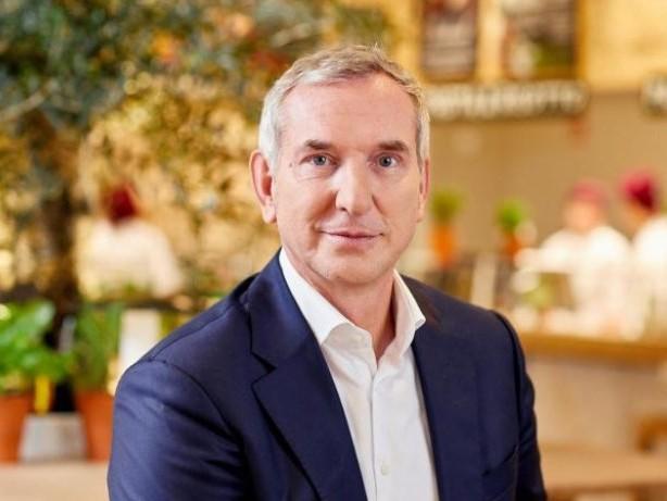 Hohe Schulden: Restaurantkette in der Krise: Vapiano-Chef tritt zurück
