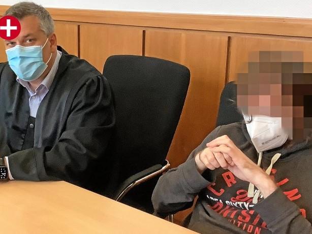 Landgericht: Iserlohner Angeklagter ist durch Spielsucht hoch verschuldet
