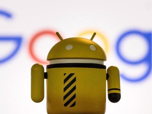 Mehr Browser-Auswahl - Google bietet Android-Nutzern künftig mehr Auswahl bei Browser und Suche