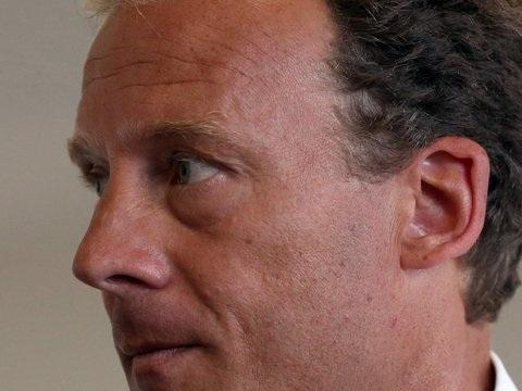 Prozess gegen Stadtplan-Erben Falk wegen Anstiftung zum Mord
