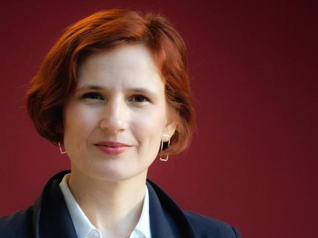 Kipping lehnt Einstufung der AfD als Prüffall für den Verfassungsschutz ab