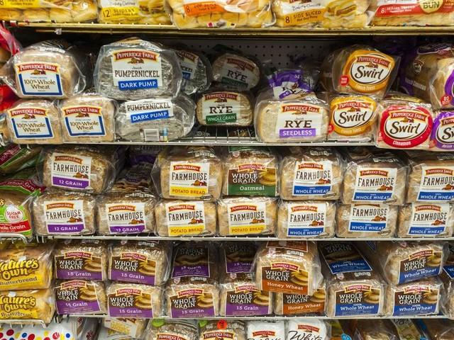 Wer viel Fertigprodukte isst, hat deutlich höheres Krebs-Risiko
