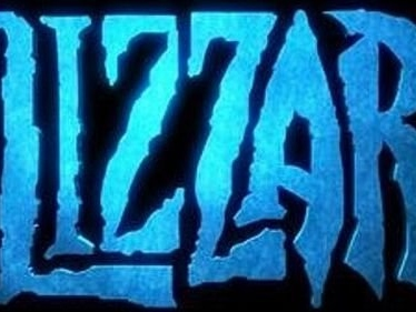 Blizzard Entertainment: Virtuelles Ticket zur BlizzCon 2017