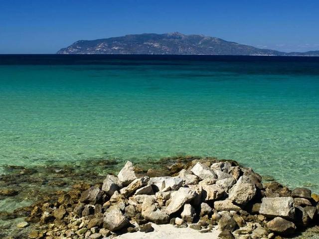 Urlaub in Italien trotz Corona? Touristen sollten diese Verschärfungen kennen