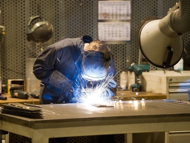 """Drittel plant Neueinstellungen: Mittelständler erwarten """"Post-Corona-Boom"""""""