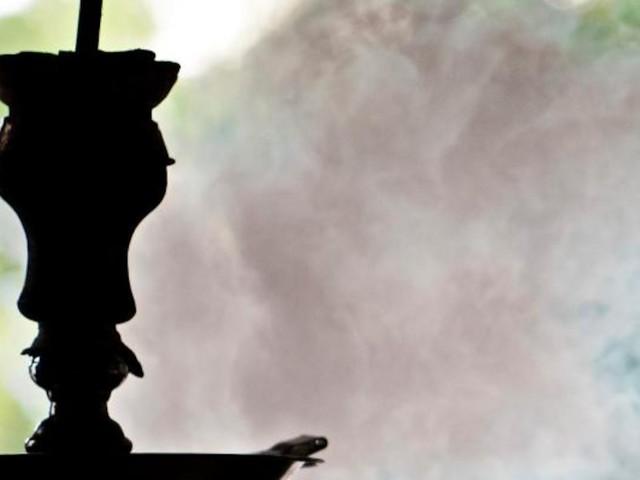 Widerstand gegen Scholz-Vorlage - Reform der Tabaksteuer: CSU fordert stärkere Besteuerung von Zigaretten und Shisha-Bars