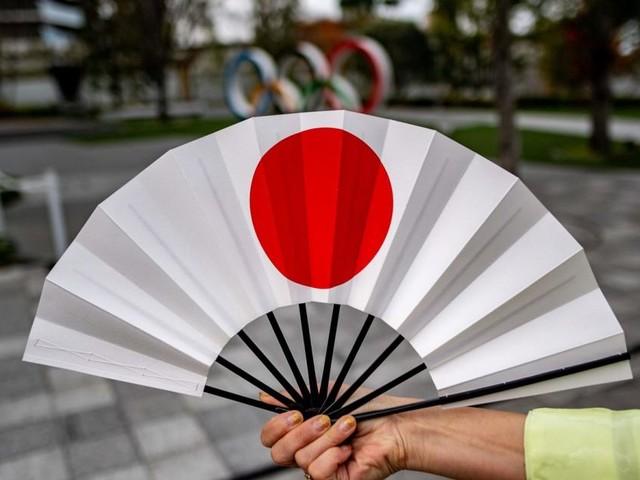 Olympia-Gastgeber Japan: Ein 125-Millionen-Land stirbt aus
