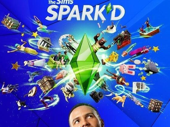 """""""Die Sims""""-Spieler als Reality-TV-Stars"""