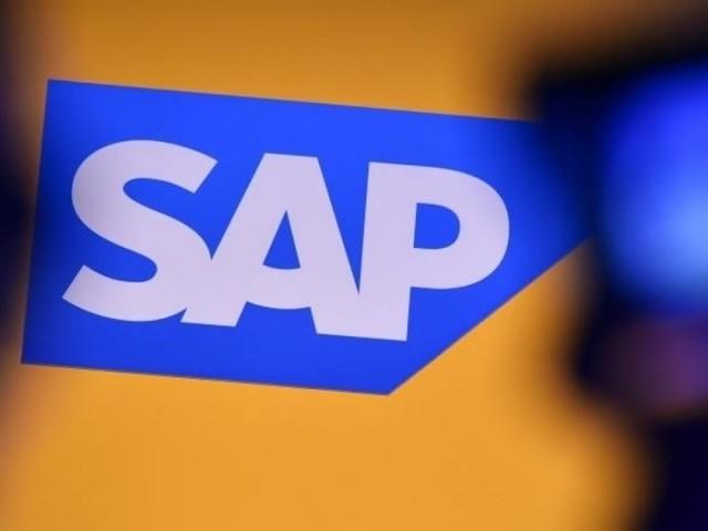 RISE with SAP: Deutsche Anwender wollen nicht in die Cloud