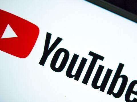 Russisches Staatsmedium: Youtube sperrt und entfernt Kanäle von RT DE