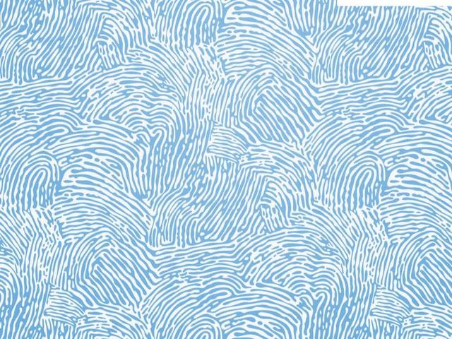 Fingerprints Vol. 3 von Isaac Haze kann vorbestellt werden | 2 Tracks im Stream