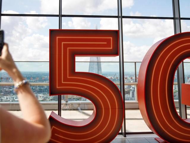 5G-Sicherheit: EU-weite Risikobewertung soll bis Oktober vorliegen