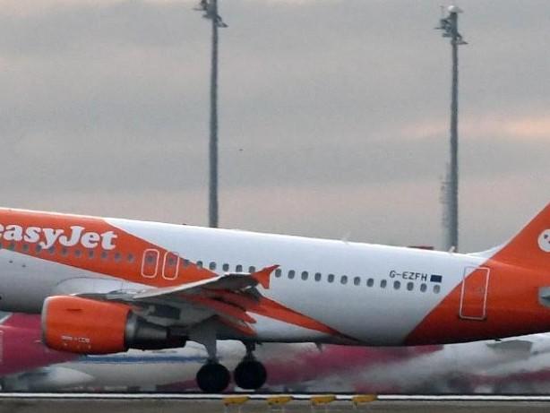 Luftverkehr: Verkauf von Teilen Air Berlins an Easyjet noch offen