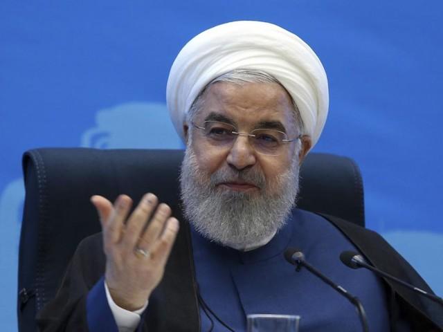 Iran stellt Vorbedingungen für Gespräche mit den USA