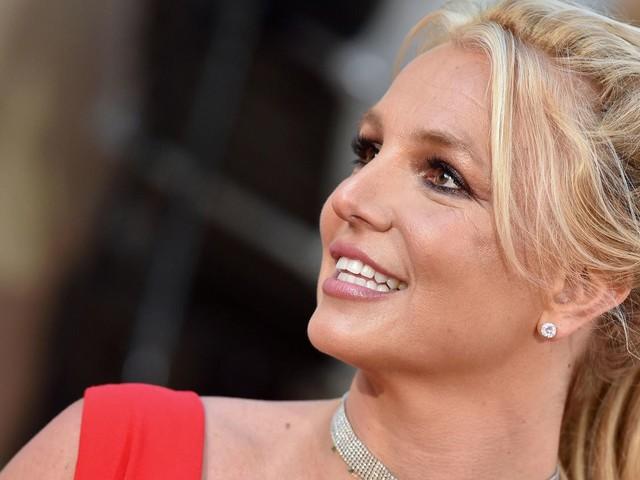 #FreeBritney: 9 Gründe, warum Britney Spears unser Vorbild sein sollte