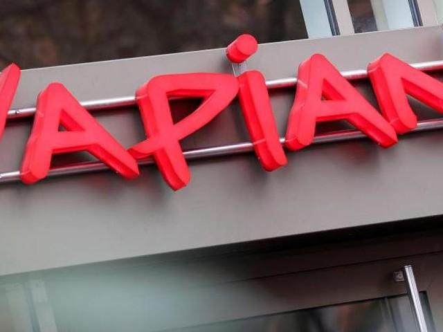 +++ Wirtschafts-News +++ - Vapiano-Aktie bricht vorbörslich um mehr als 11 Prozent ein