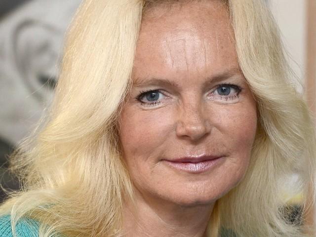 Nach mehrjährigem Krebsleiden: Bestseller-Autorin Lucinda Riley ist tot