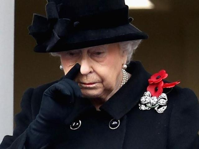 Royale Trauerphase für Prinz Philip offiziell beendet – nach zwei Wochen