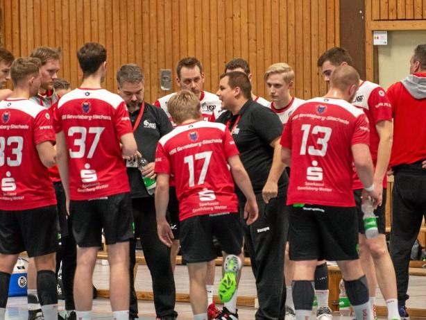 Handball-Oberliga: Gevelsberg & Co entscheiden über Modus