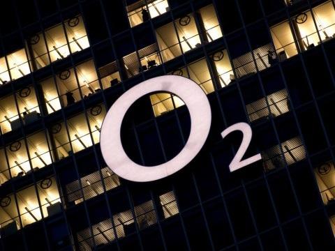 O2 erlässt 6 Monate Grundgebühr: Aber nur für eine bestimmte Kundengruppe