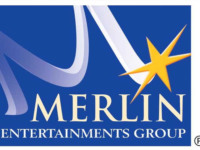 """""""Little BIG City"""" für Peking und """"Dungeon"""" für Shanghai: Merlin bringt weitere Midway-Attraktionen nach China"""