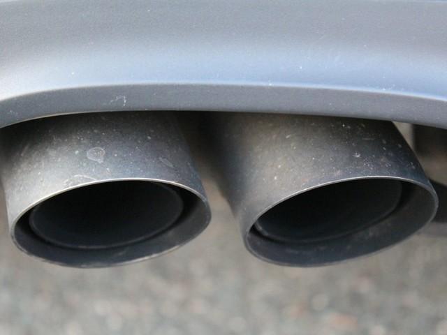 VW-Dieselaffäre: Strafverfolger klagen 15 weitere Führungskräfte an