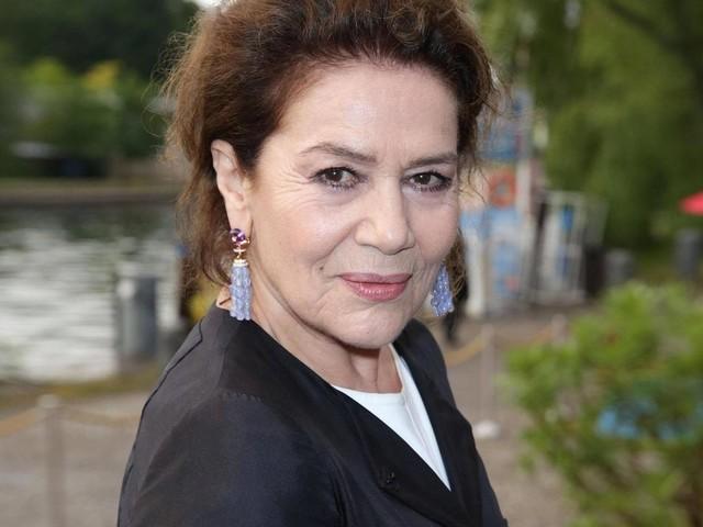 """Trauer um Hannelore Elsner (†76): """"Zu schnell, zu plötzlich, zu früh"""""""