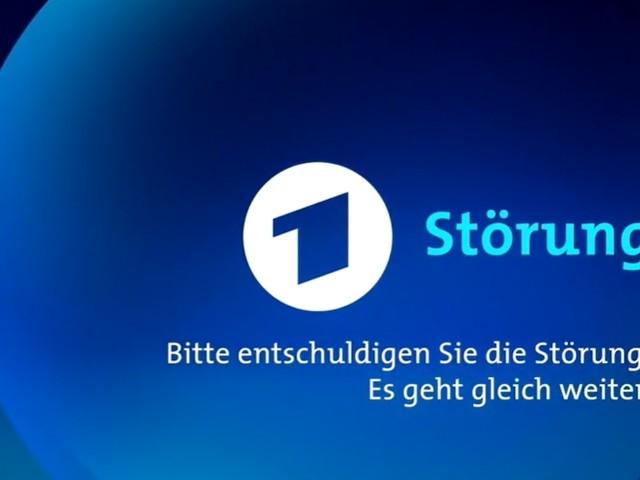 +++ Olympia live +++ - Technik-Probleme bei ARD-Übertragung