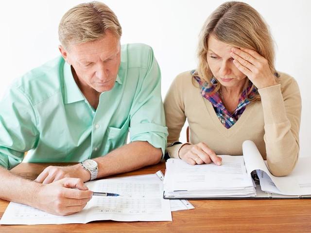 Weniger zahlen - Wie Sie ohne Wechsel bei Ihren Versicherungen sparen können