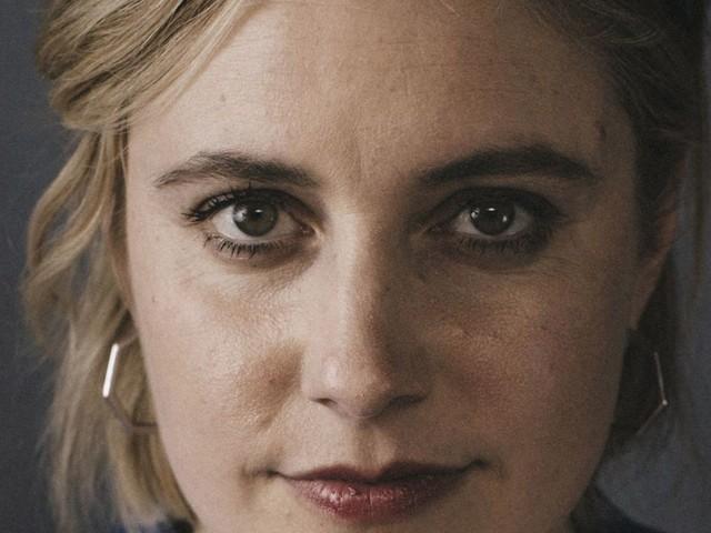 """""""Little Women"""" von Greta Gerwig: Eine für alle - Filmkritik"""