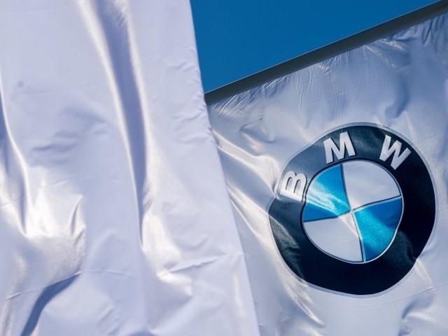 Rückrufeund neuer Abgasstandard: BMW warnt vor Gewinneinbruch - Aktie gibt stark nach