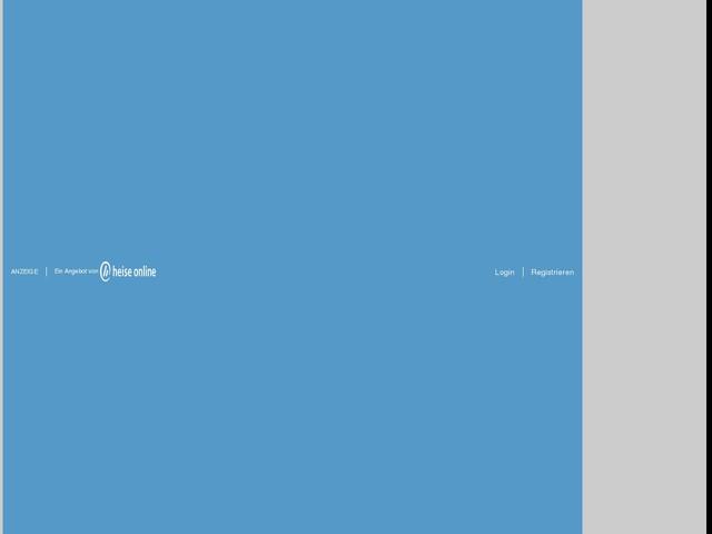 Finanzsoftware | heise Download