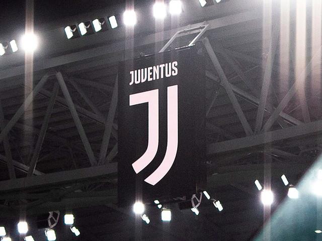 Serie A: Offiziell: So sehr steht Juve in der Kreide