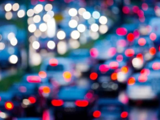 Carsharing kaum angenommen: Deutsche setzen weiter auf das eigene Auto