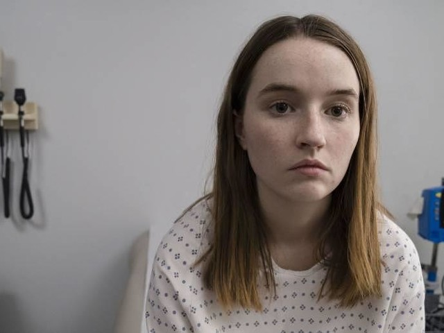 """""""Unbelievable"""" auf Netflix: Stell' Dir vor, Du wurdest vergewaltigt – und keiner glaubt Dir"""
