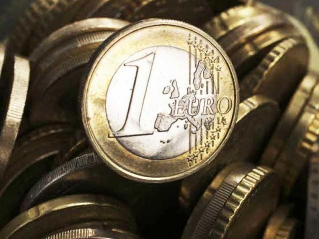 Finanzminister schließt Negativzinsen für Sparer in Österreich aus
