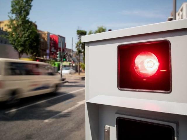 Neuer Bußgeldkatalog: So teuer wird es künftig für Verkehrssünder
