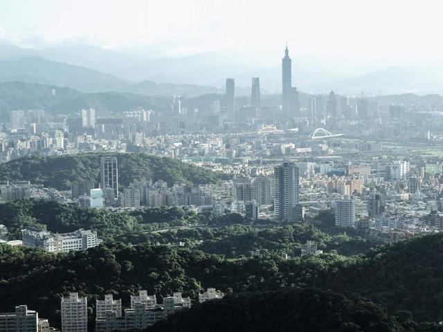 """Taiwans Präsidentin warnt vor """"katastrophalen Folgen"""" bei einer Übernahme durch China"""