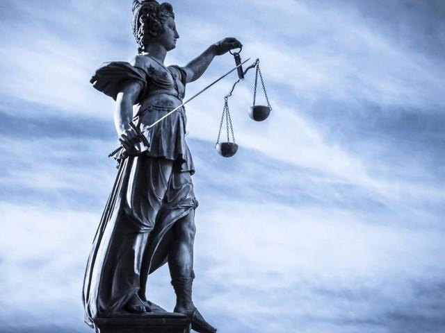 Vergewaltigungsvorwürfe: Juristische Niederlage für Bürgermeister