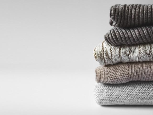 Nude Pullovers Großhandel Marketplace