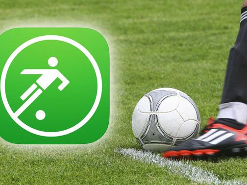 Pay per View: 2. Bundesliga und Pokal live in der Onefootball-App