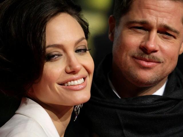 Brad Pitt und Angelina Jolie: Richter im Sorgerechtsverfahren muss zurücktreten