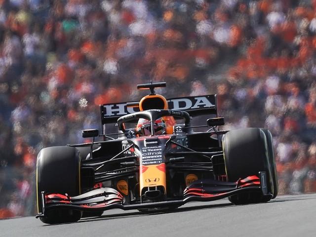 Formel 1 - 3. Freies Training im Live-Ticker: Räikkönen fällt nach positivem Corona-Test aus