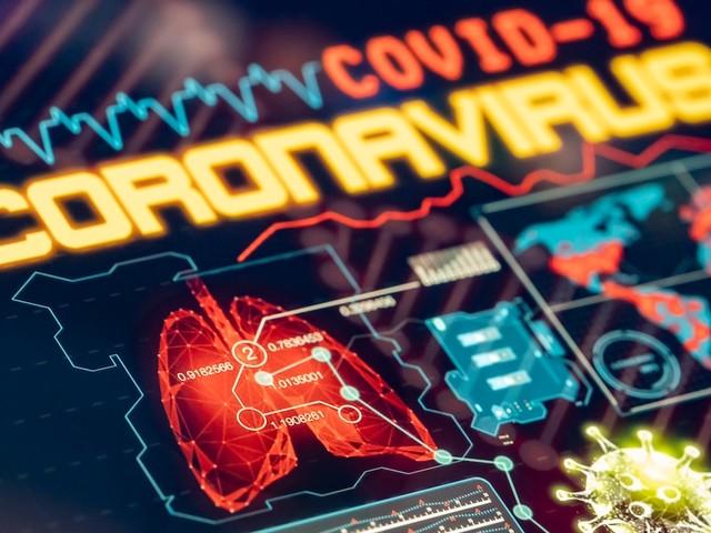 Britische Forscher entwickeln Methode - Covid-Rechner: So groß ist Ihr Risiko, trotz Impfung an Corona zu erkranken
