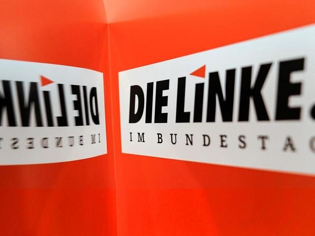 Die Linke macht Grünen und SPD Avancen: So wahrscheinlich ist Grün-Rot-Rot