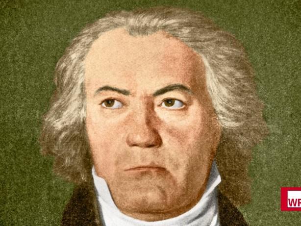 """Klassik: Beethoven, neu auf CD und DVD: Und immer """"Alle Neune"""""""